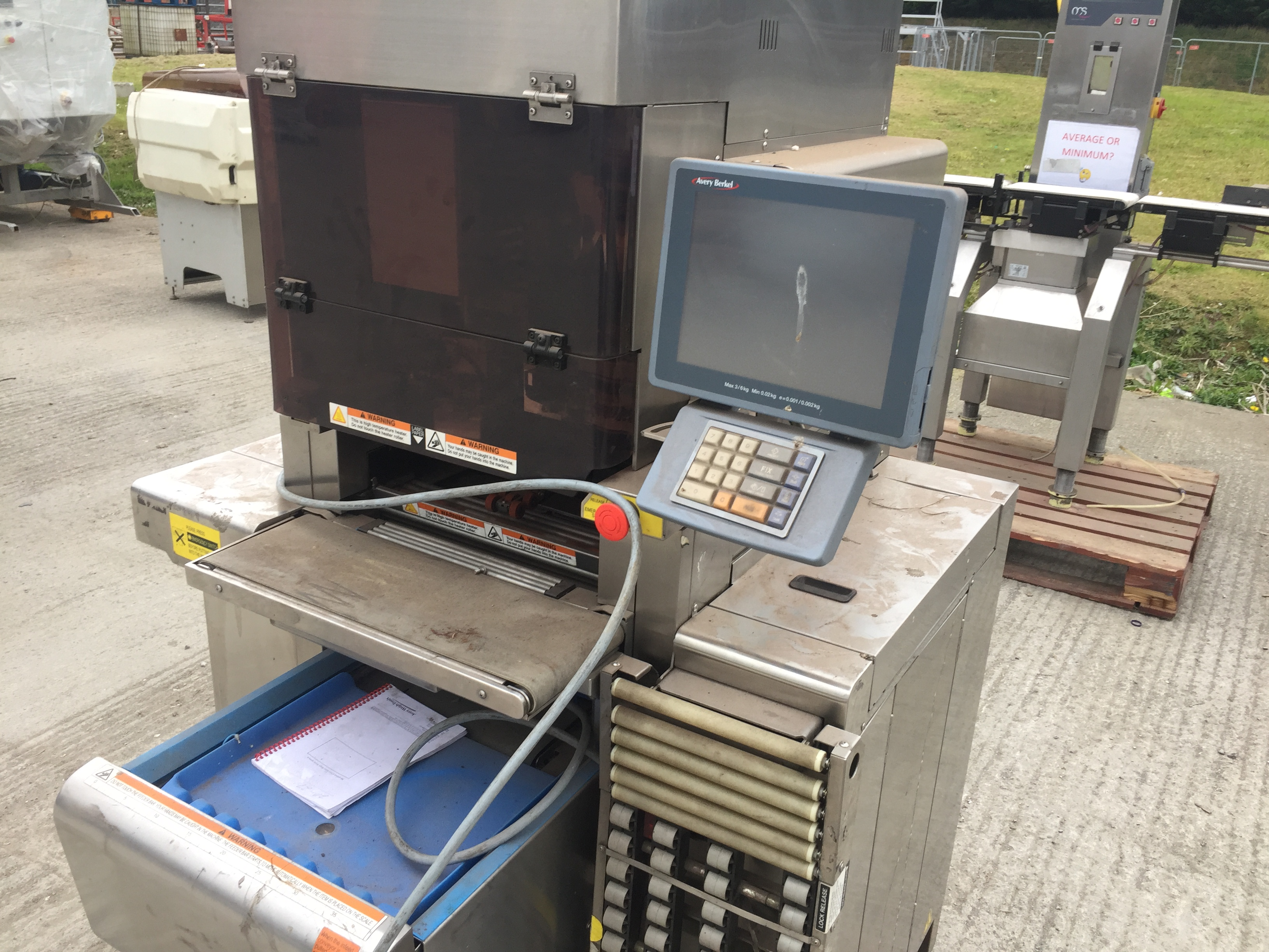 Avery Weigher and Wrapper 00003