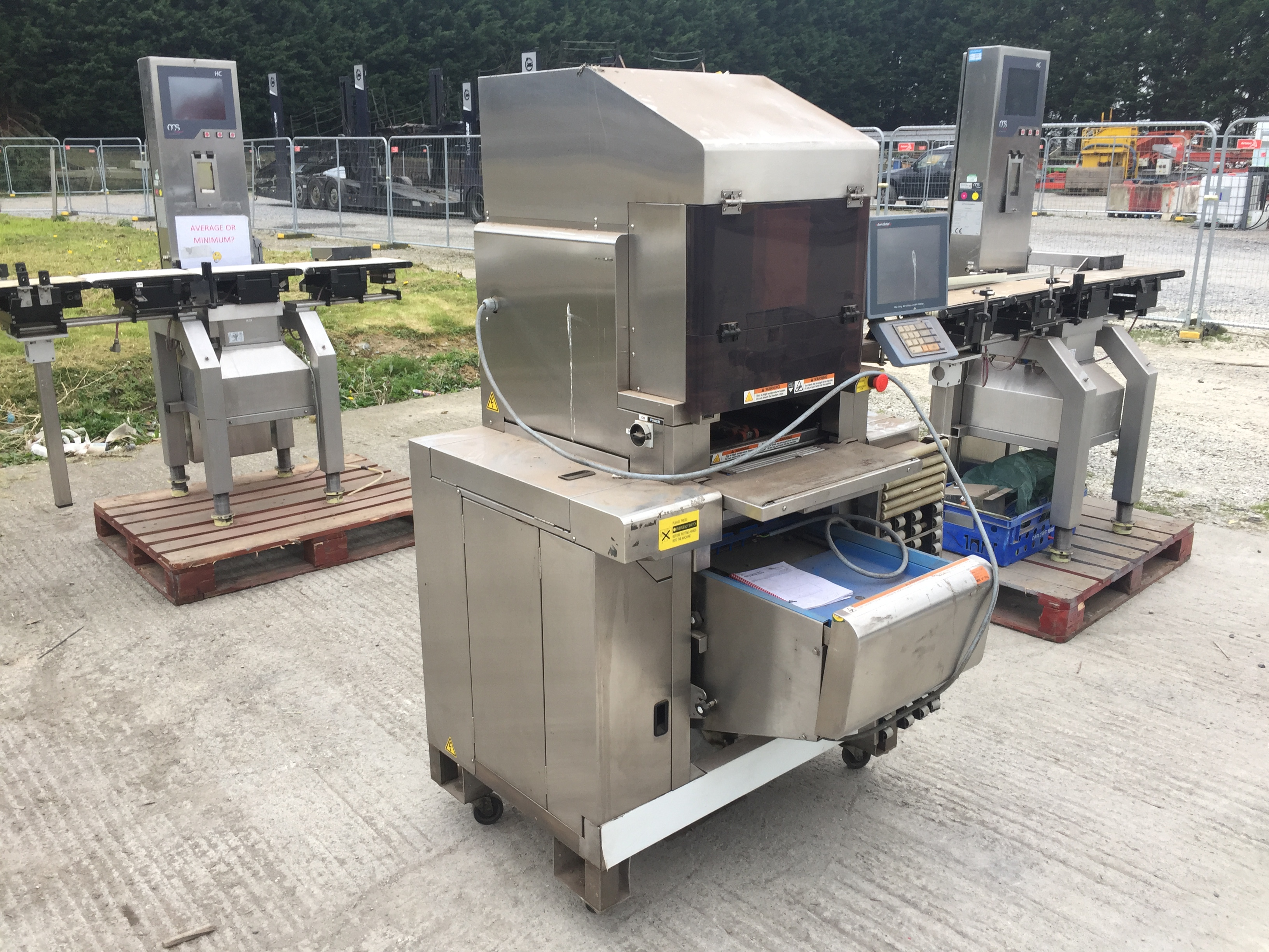 Avery Weigher and Wrapper 00004