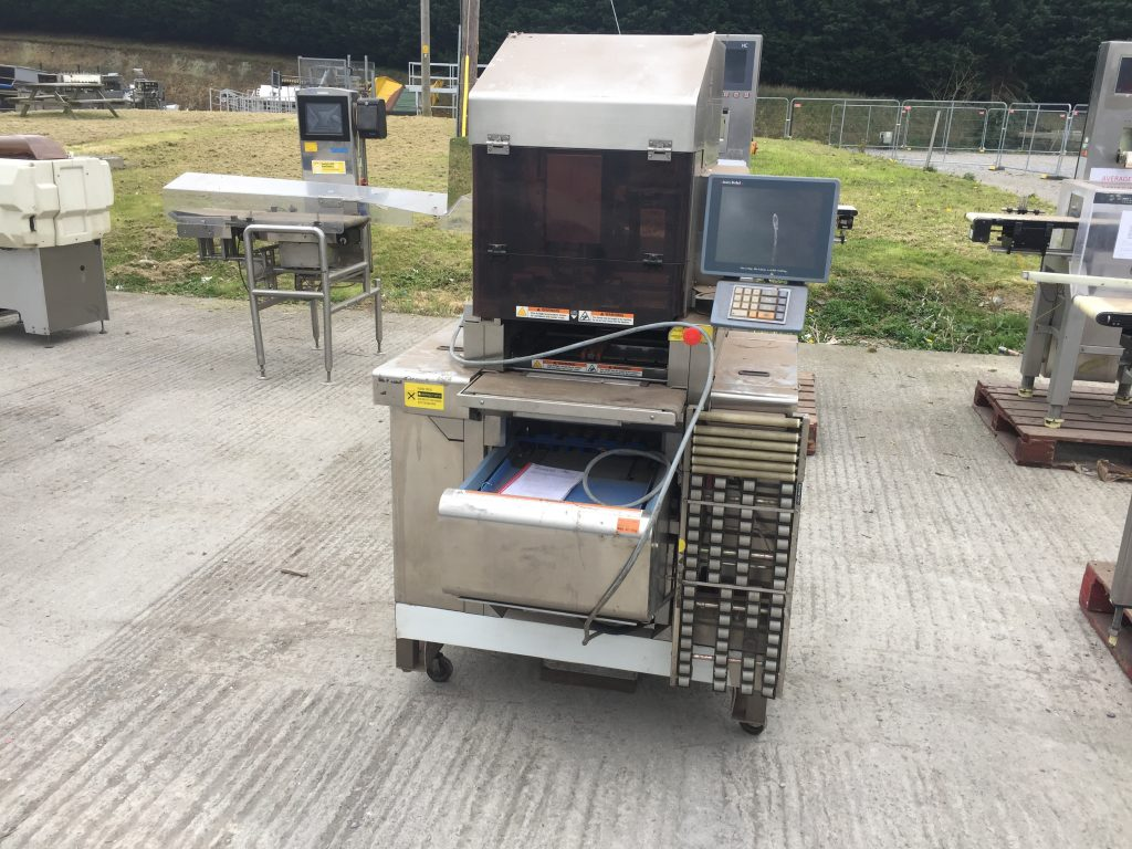 Avery Weigher and Wrapper 00005