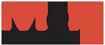 MandP-enginerering-Logo