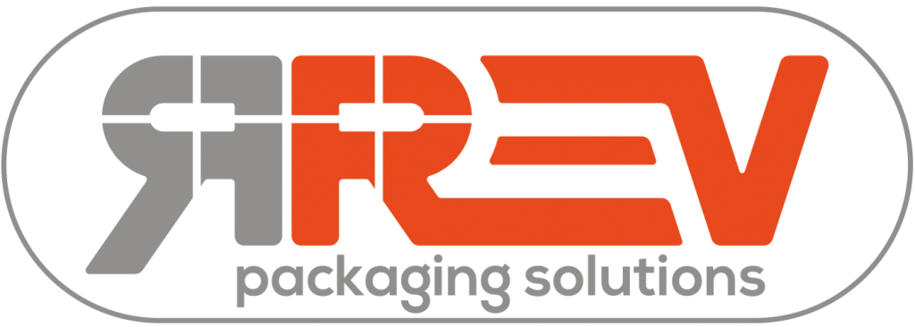 logo-rev-packaging-solution-srl