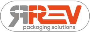 logo-rev-packaging-solution-srl