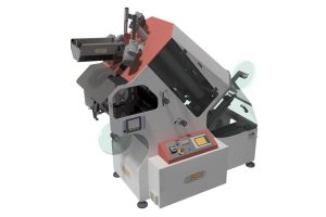 tiger-vertical-packing-machine-with-thermosealing 2