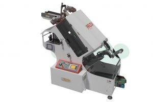tiger-vertical-packing-machine-with-thermosealing 3