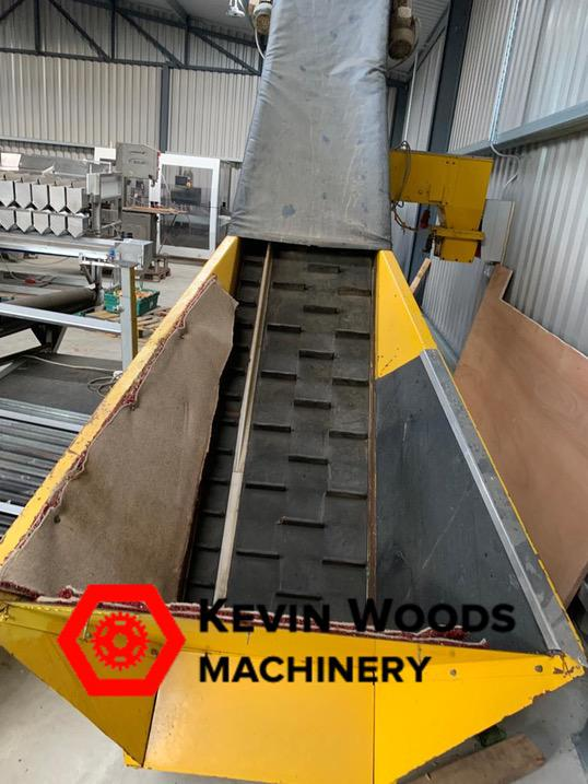 Peal 2514 weigher 1